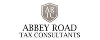 Abbey Road Tax Consultants