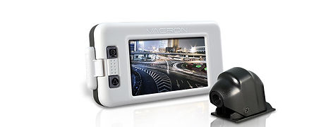 drivingRecorder_VVH-CBN39-WEB.jpg