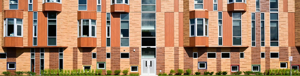 CS2 Services - engineering leader in the design of complex building systems