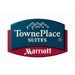 towne-place-suites.jpg
