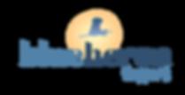 Fort Myers Website Designer