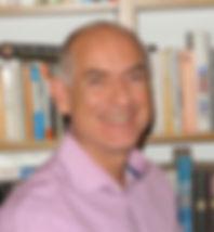Jason Rabinowitz