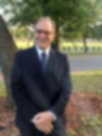 Attorney Stephen Shaiken