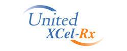 United/XCel-Rx