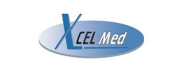 Xcel Med