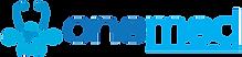 One-Med-Logo10.png