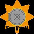 SunVault logo