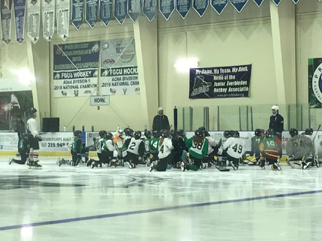 nick15 schaus hockey camp july 2020.jpg