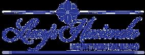 Lucy's Hacienda Logo