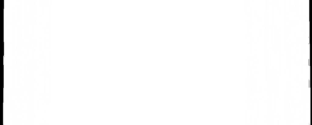 white-box-gradient70-80.png