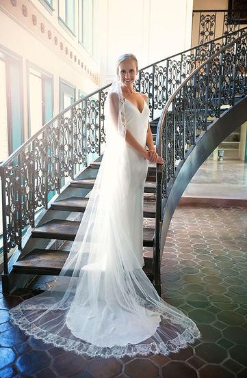 Elegent wedding venue Mount Vernon TX