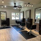 Weekly salon nook rental specials in Palmdale CA