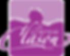 clason_logo_220.png