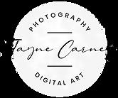 Jayne Carney Photography and Digital Art nature, animal and bird wall art