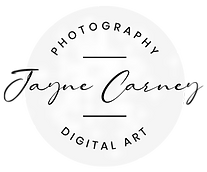Jayne Carney Photography and Digital Art nature, animal and bird wall art