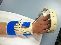 treatments-new2.jpg
