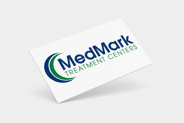 MedMark logo