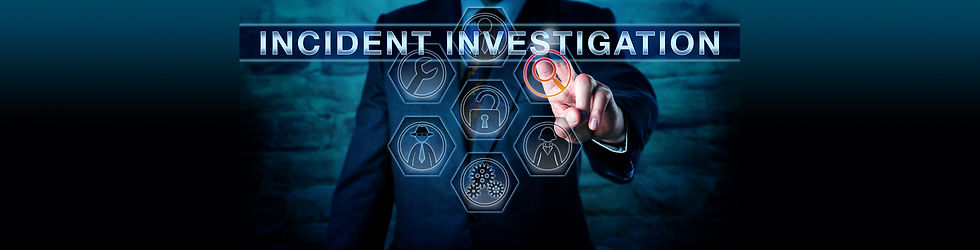 Business private investigation services in Lakeland FL