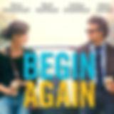 Begin_Again__jpg_.jpg