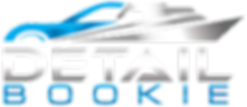 Detail Bookie Logo