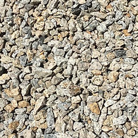 All Purpose Stone for Landscaping