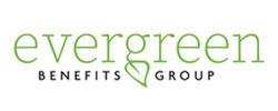 Evergreen Benefits Group