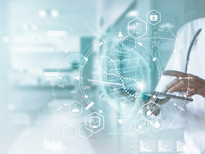 How Technology Has Improved Senior Healthcare