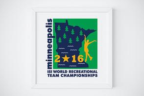 Minneapolis Event logo