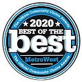 Voted 2020 Best Garden Center in Metrowest Framingham MA