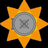 logo-art-only-web.png