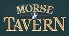 Morse Tavern logo2.jpg