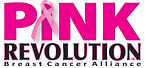 PINK Revolution of NH Breast Cancer Alliance Chemo Care Packages