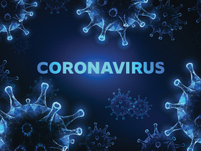 Should Everyone Over 60 Take The Same Coronavirus Precautions?