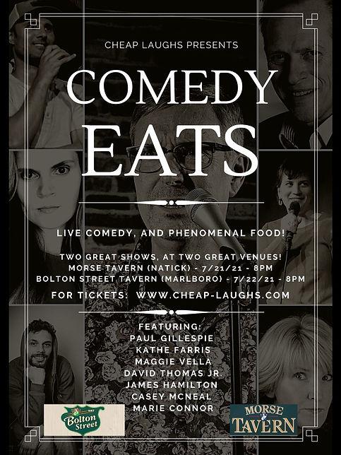 ComedyEATS July 2021[503].jpeg