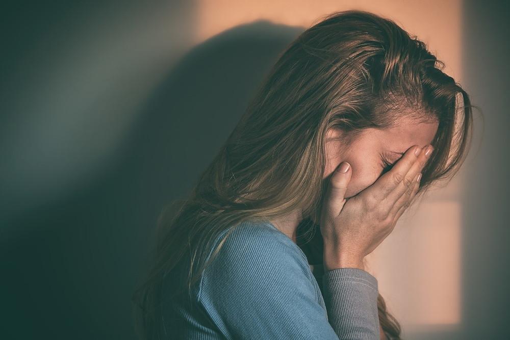 withdrawal symptoms of opiate addiction