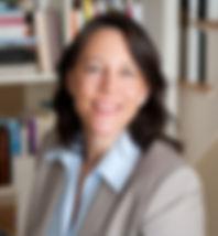 Kristin von Donop