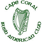 Cape Coral Irish American Club