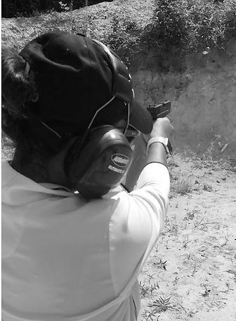 Basic Glock Pistol video course