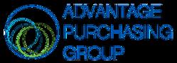 Advantage Purchasing Group Logo