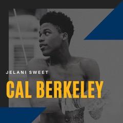 Jelani Sweet