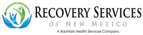 RSONM a BayMark Health Services Company