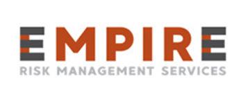Empire Risk Management Services