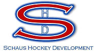 Schaus Hockey Development