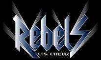 logo-black15.jpg