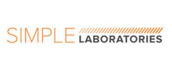 Simple Laboratories