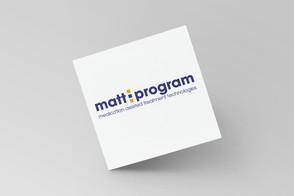logo-matt.jpg