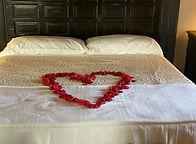 Couples Retreats Mount Vernon TX