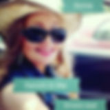 Sonia_Dancin_in_the_Drivers_Seat.jpg