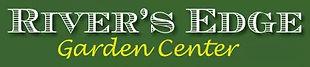 logo-rivers-edge.jpg