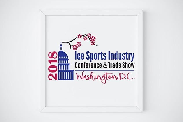 Washington DC Event logo